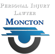 Personal Injury Lawyer Moncton