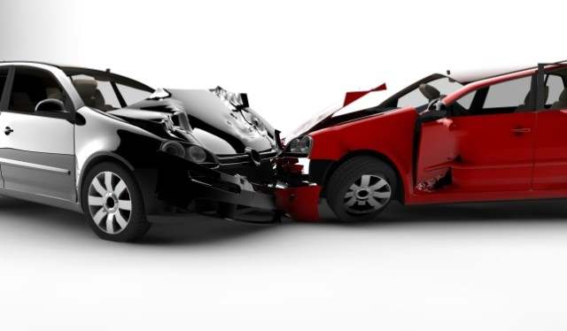 Been injured in a Car Accident ?