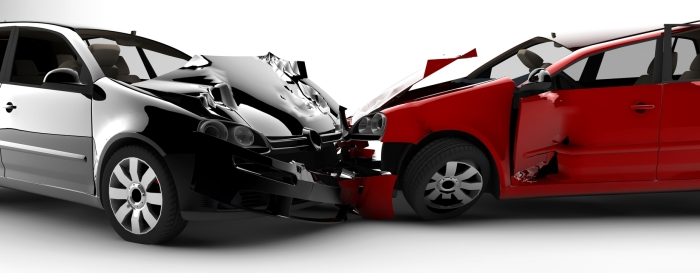 Image result for Motor Vehicle Accidents