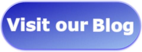 blog button blue